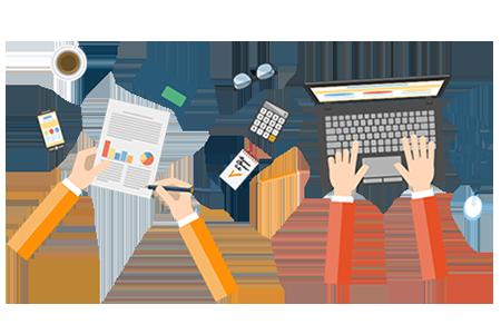 Bài 2: Cách đăng bài viết lên Website