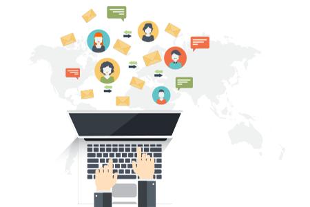 Bài 1: Giới thiệu tổng quan Web & các chức năng chính